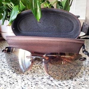 Maui jim Hapuna polarized sunglasses